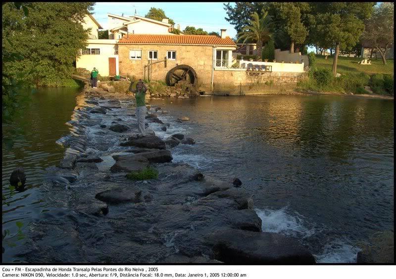 escapadinha - Escapadinha Pelas Pontes do Rio Neiva 51-Descida-Rio-Neiva-