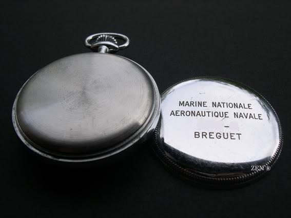 Un petit tour du coté des chronomètres de marine Breguetfondouvert4copie