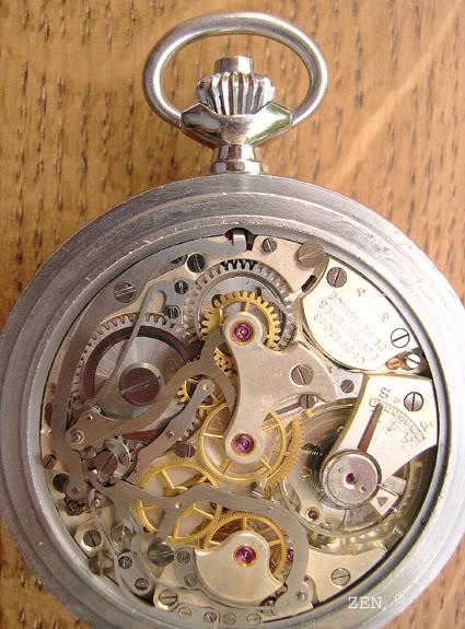 Sortez vos chronos de poche ! CalibrechronoExcelsiorPark5copie