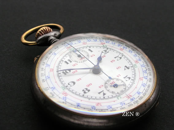 Sortez vos chronos de poche ! Chronopocketanonymeacierlatralnet2