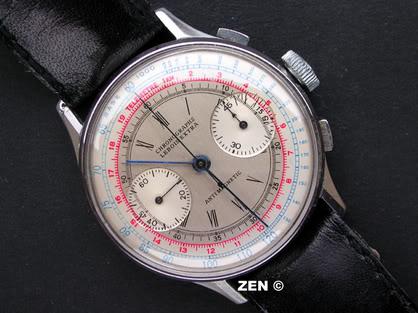 Uhren von freitag ! Watches from friday! Montres du Vendredi Leboisface2