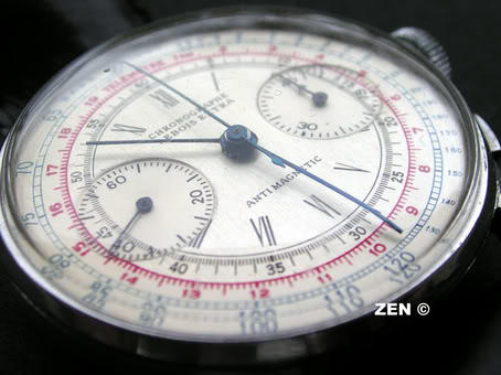 Uhren von freitag ! Watches from friday! Montres du Vendredi Leboisfacelatral2