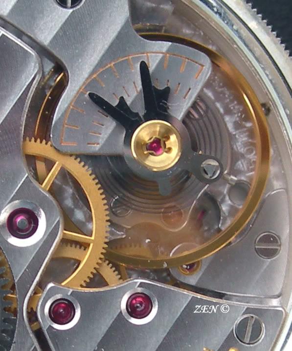 Votre montre de poche du moment ! Pocket5011kcalibredtailbalancier