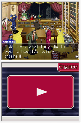 [Review:Game]Ace Attorney Investigations - Miles Edgeworth Screenshots0000