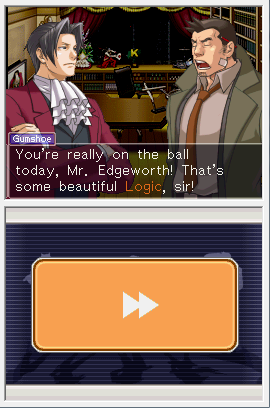 [Review:Game]Ace Attorney Investigations - Miles Edgeworth Screenshots0002