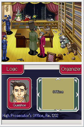 [Review:Game]Ace Attorney Investigations - Miles Edgeworth Screenshots0003