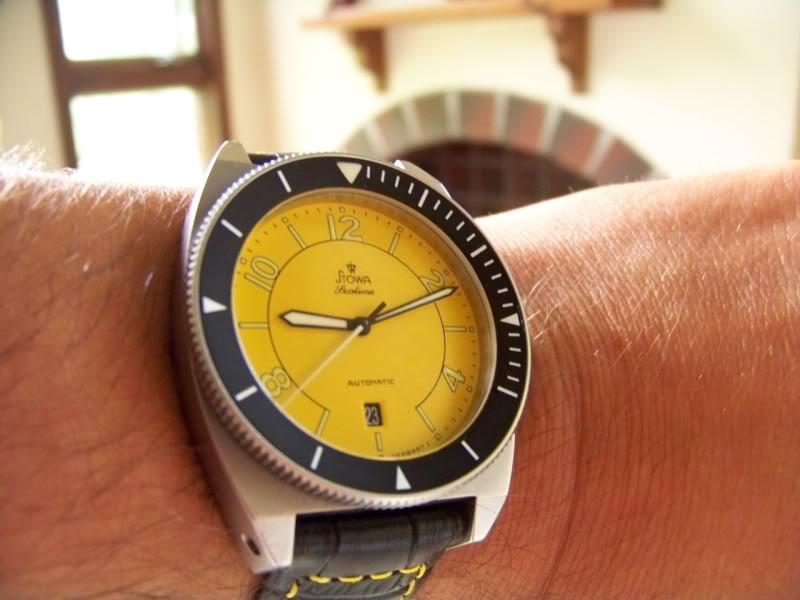 Watch-U-Wearing 7/10/10 100_0181
