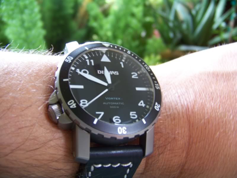 Watch-U-Wearing 8/8/10 100_0326