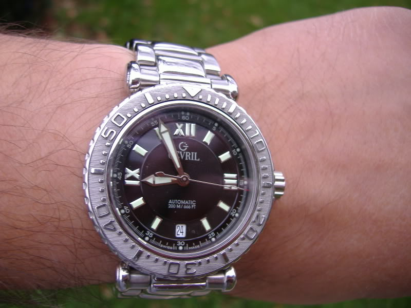 How about some dive watches? ..... Picture579