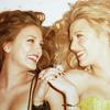 Gossip Girl Türkiye Fan ♡ - Kapı Bf