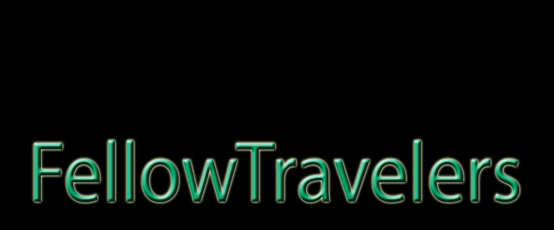 FellowTravelers