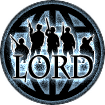 Promotion Records LordLogo