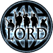 Hugh's Vault of Avatars, Logos, Ranks and Signatures (Including Help) LordLogo50
