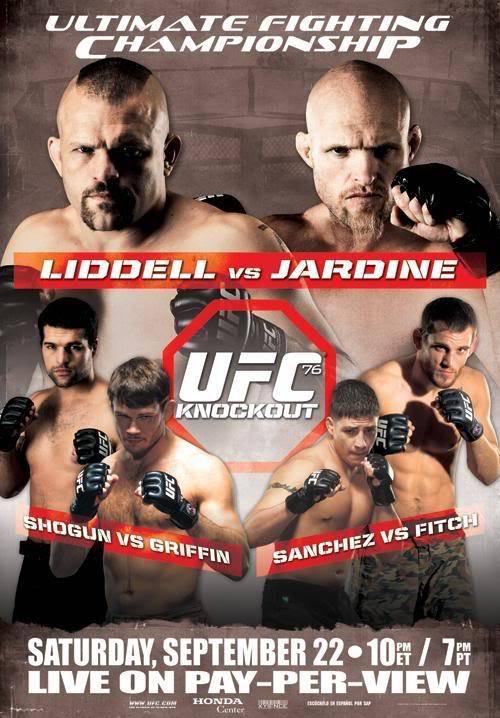 UFC 76 23113280_l1