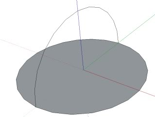 Tutoriales SketchUp 3