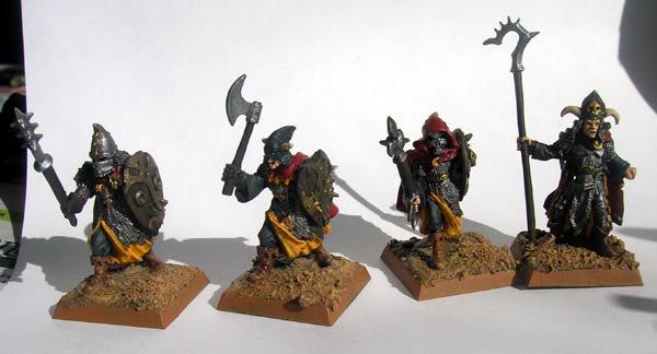 Possessed Warband Alternate Figures? Kultister1