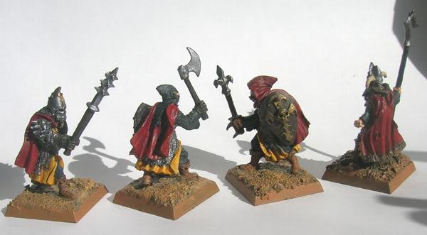 Possessed Warband Alternate Figures? Kultister2