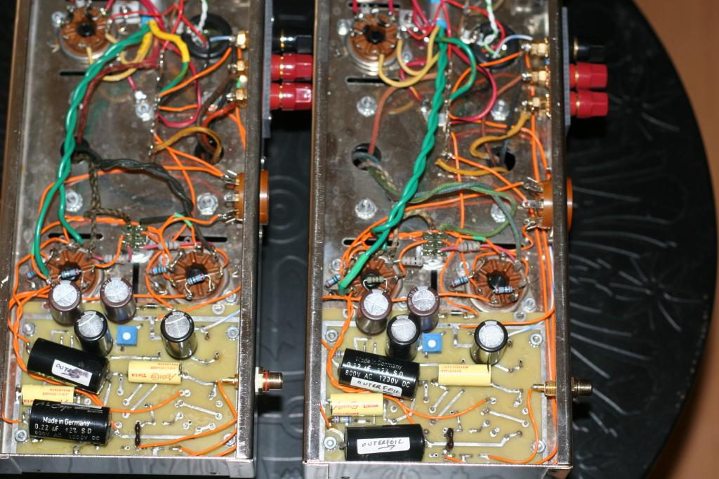 Upgrade boards for MK IV DynacoMk4pictures002
