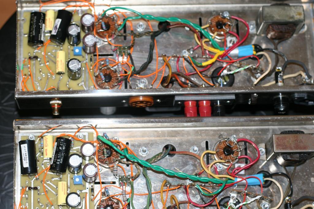 Upgrade boards for MK IV DynacoMk4pictures003