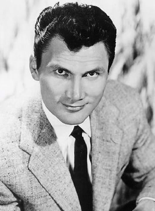 If you could recast the movie JackPalance1