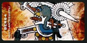 Su Majestad El Escorpion dorado Ber34copy