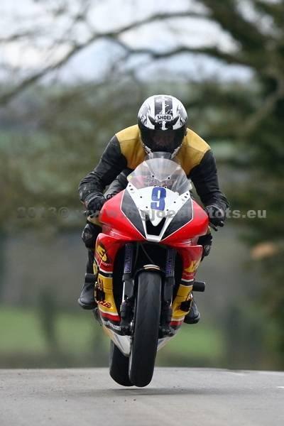 [Road Racing] Tandrage 100 2013 13243_zps204a99bc