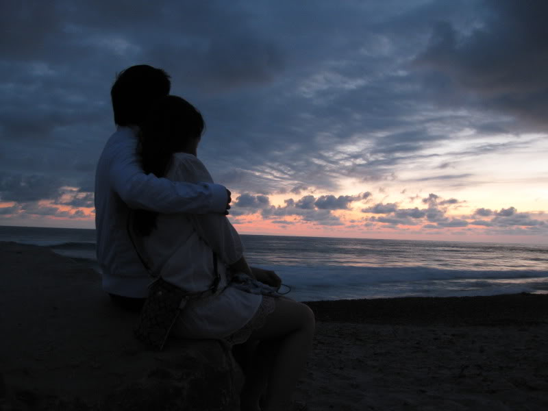 Romantika Daophoto024