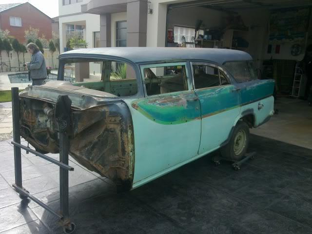 My chopped FB wagon (project) Birdsnstuff021