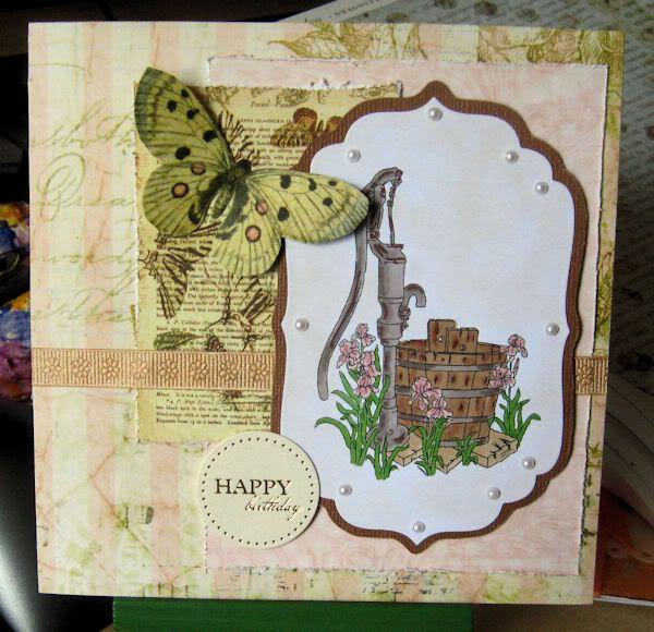 DDSC DT Cards Butterflies7Jul