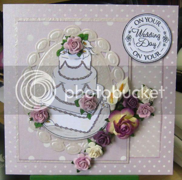 DDSB Card Wedding1stJun