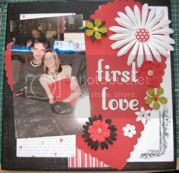 Canvas layout 2 Amyh