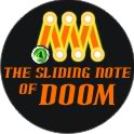 [GENERAL] DJMTCI Merchandise - Page 5 Slidingnoteofdoom