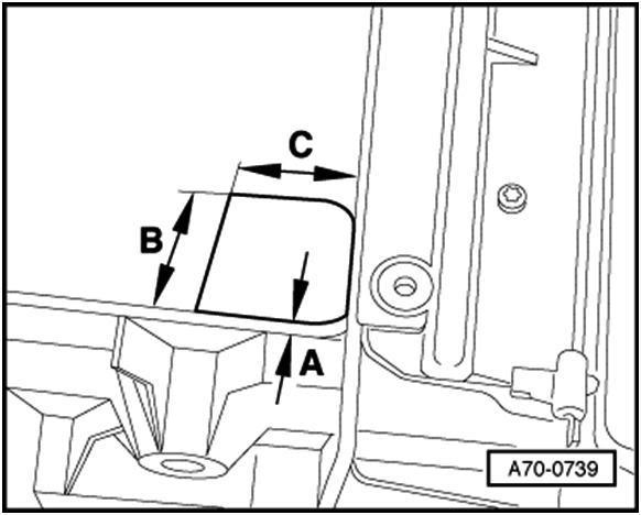 [DIY] Aplicar um Interruptor para desligar o Airbag numa B5 Img003