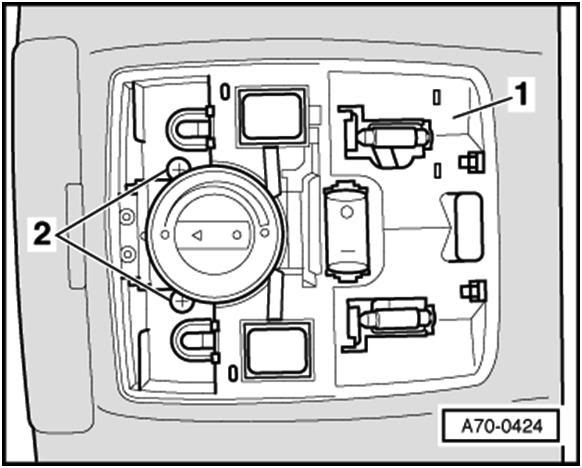 [DIY] Aplicar um Interruptor para desligar o Airbag numa B5 Img008