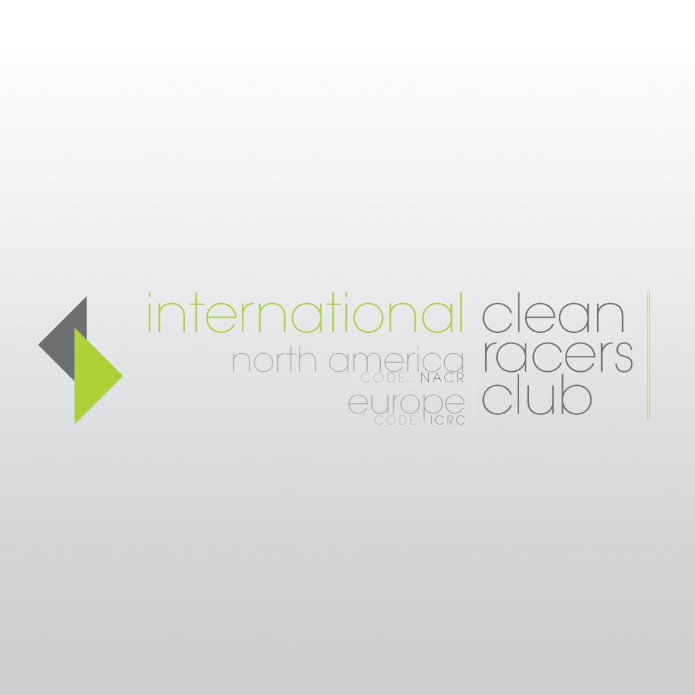 Logo Idea ? ICRClogo-1