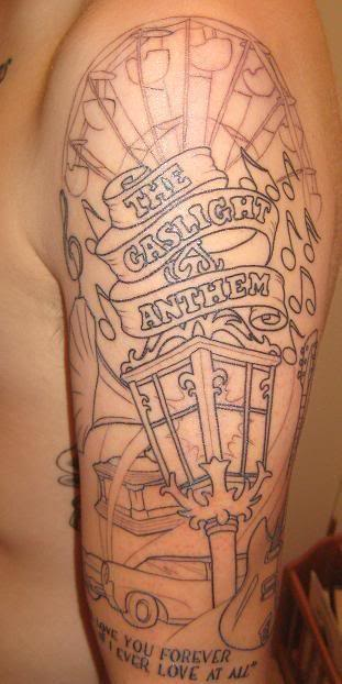 Anybody have or is planning on getting a gaslight tat? - Page 2 L_f1a94437de3f4060a3fbebc605082ab1