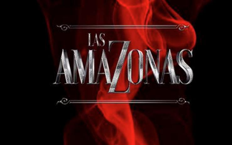 Las Amazonas(televisa2016) - Page 4 A27a24195aff62a7cbca6b6f39ae34b7