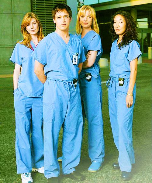 Grey's Anatomy-გრეის ანატომია - Page 20 B031bca0ed5ba4560fbb2312b724bb72
