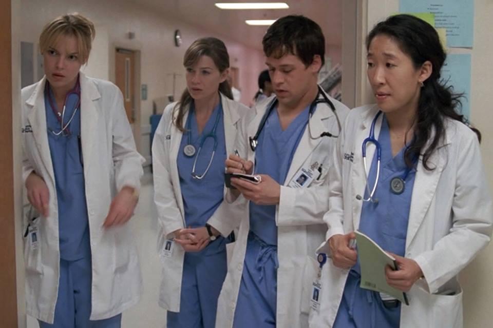 Grey's Anatomy-გრეის ანატომია - Page 22 9a808482271c799576d051148507905b