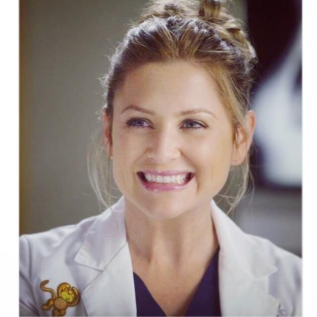 Grey's Anatomy-გრეის ანატომია - Page 21 Aeac4b36b178e9ab3871a9416a87af8b