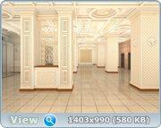 Работы архитекторов - Страница 4 D7d768709471bb916facd41110f8b20d