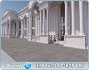 Работы архитекторов - Страница 4 9461540bb65e2436c860082c06ab290e