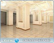 Работы архитекторов - Страница 4 79177d2ad74fdca5dd79778866c49e9f
