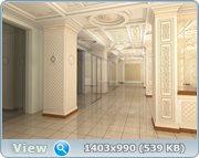 Работы архитекторов - Страница 4 7f85c1e89ba7dd8d5191026eb9daeea5