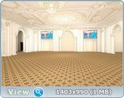 Работы архитекторов - Страница 4 24b8139210782442519be79a94d853d4