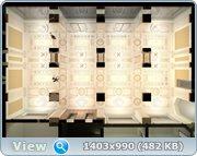 Работы архитекторов - Страница 4 317e494dc32a663779ac0fae88cbf8dc