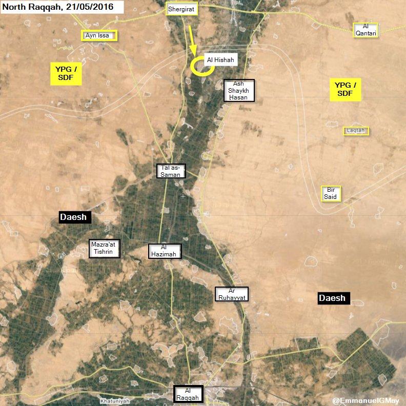 Syrian Civil War: News #8 - Page 4 4d81d7da5454d7fe4f395fc81a246b4b