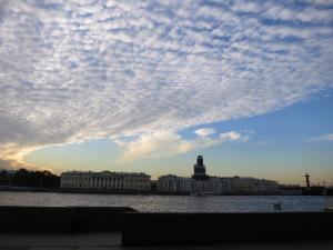 """Фотоконкурс """"Симфония облаков"""" - Страница 2 A9f28b9d4c6ea2a974e82829f73ae7fb"""