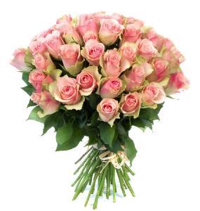 Поздравляем с Днем Рождения Евгению (Евгения Буравченко) 5992caabfa7f76da0ae86cd81959ba98