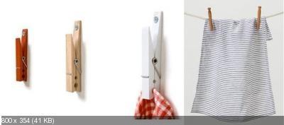 Поделки для кухни своими руками – лучшие идеи E23cb7ddf6d148fdc46023a1d7674f66